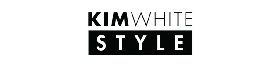Kim White Style
